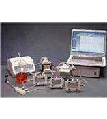 Lumegen三维血管机械力刺激生物反应器,血管组织搏动、压应力培养刺激三维机械力刺激培养系统,Lu
