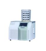 普通型博科冷冻干燥机生产厂家价格