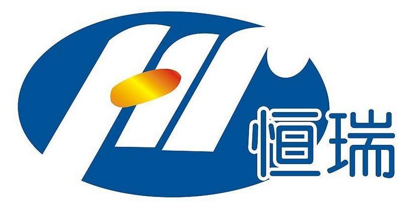 logo logo 标志 设计 矢量 矢量图 素材 图标 827_412