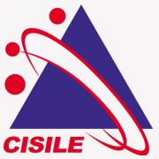 中国国际科学仪器及实验室装备展览会 CISILE