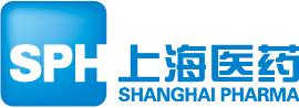 上海医药拟5.57亿美元竞购康德乐中国业务