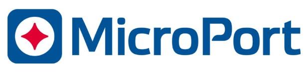 微创医疗  MicroPort