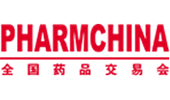 PharmChina