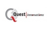 Quest-Innovatio