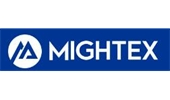 Mightex