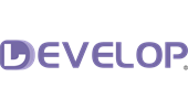 dldevelop
