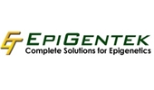 Epigentek Group Inc