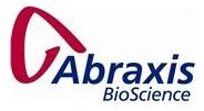 美国Abraxis BioScience