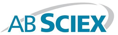 美国AB Sciex