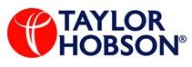 英国Taylor Hobson(泰勒·霍普森 )