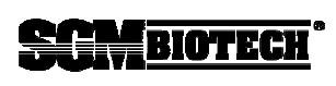 美国SGM Biotech