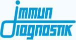 德国Immunodiagnostik