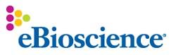 美国eBioscience
