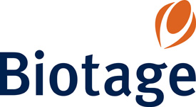 Biotage收购Horizon,加强其在环境和食品安全领域的市场地位