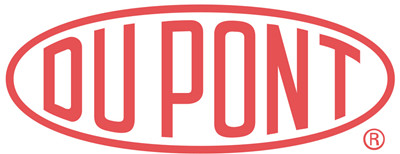 DuPont.png (1000×387)