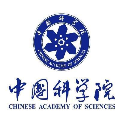 中科院 CAS 齐乐娱乐科学院 Chinese Academy of Sciences