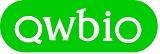 北京启维益成科技有限公司 Qwbio