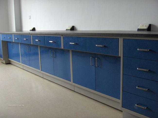 丹东钢木实验台,锦州钢木实验台,营口钢木实验台