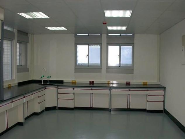 齐齐哈尔全钢实验台,齐齐哈尔中央实验台,齐齐哈尔钢木实验台