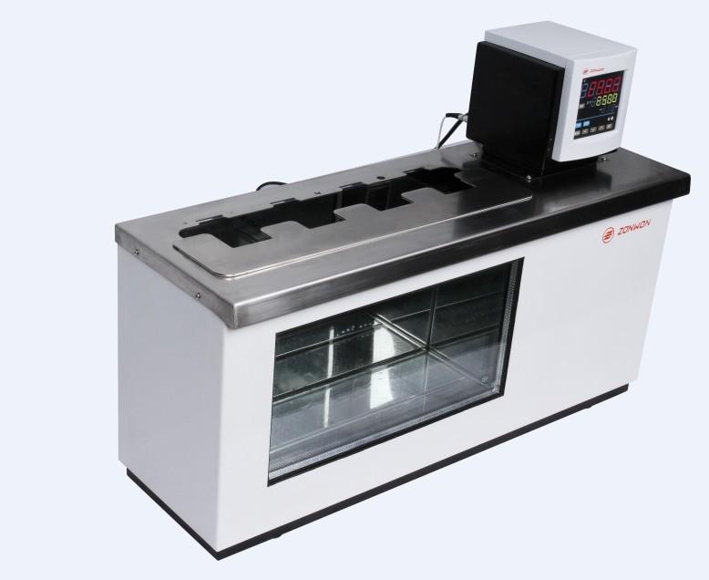 首页 >  供求信息 >  实验室常用设备 >  恒温/加热/干燥设备 >