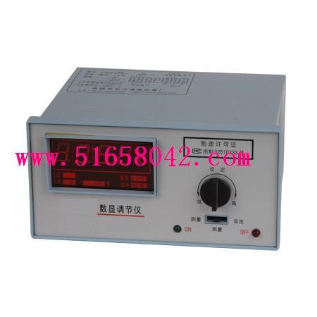 ha-xmt-1501-j数显温控仪/智能温度控制调节器/数显