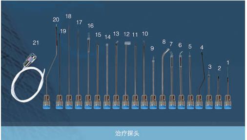 微波均衡器电路图