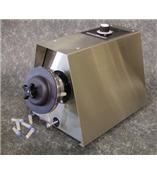 美国Biospec MiniBeadbeater-16研磨珠组织均质器