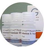 盐酸吡哆胺/吡哆胺二 盐酸盐/Pyridoxamine 2HCL 进口|代理