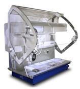 VERSA1100型全自动核酸提取仪