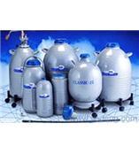 杭州运输型液氮罐直销&安畅液氮罐报价单(安畅液氮罐使用寿命)