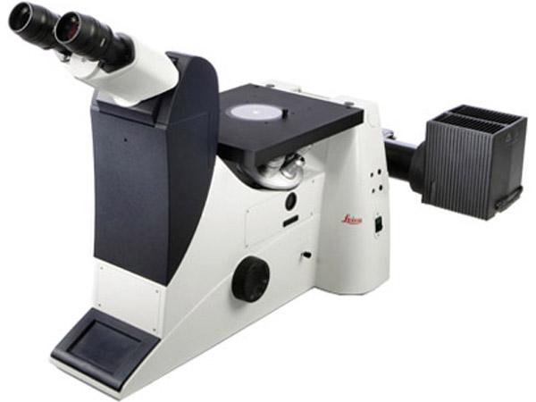 Leica徕卡倒置金相显微镜DMI3000M