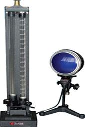 石油产品赛波特颜色测定器    型号:M377275