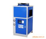 板式换热器冷油机