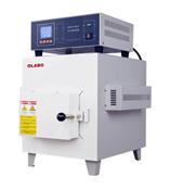 SX2-4-10J型箱式电阻炉