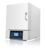 SX2-8-12TP型箱式电阻炉(进口陶瓷纤维)