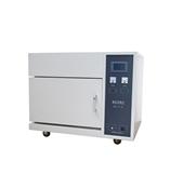 SX2-8-16TP型箱式电阻炉(进口陶瓷纤维)