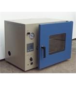 台式真空干燥箱DZF-6021型