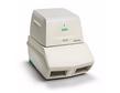 美国进口伯乐荧光定量PCR仪
