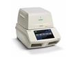 8.5 英寸彩色 LCE 触摸屏伯乐荧光定量PCR仪