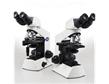 奥林巴斯显微镜价格CX23