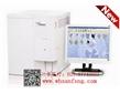 XS-500i全自动五分类血液分析仪/希森美康血液分析仪