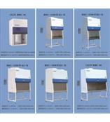 半排生物安全柜厂家-BSC-1100IIA2-X