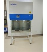 BSC-1100IIA2-X二级生物安全柜品牌:BIOBASE