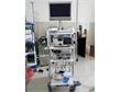 奥林巴斯原装进口电子胃肠镜cv170