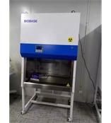 30%外排70%循环博科生物安全柜BSC-1100IIA2-X
