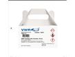 VWR 组织学容器16004-117