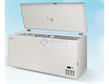 进口低温冰箱价格三洋报价BDF-25H226博科生物