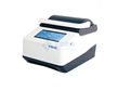 天隆科技Genesy 96T基因扩增仪PCR