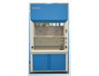 博科实验室全钢通风柜FH1000(E)厂家|报价