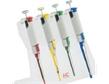移液器 Labmate Pro系列